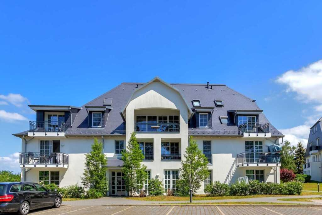 Residenz am Balmer See - BS_62