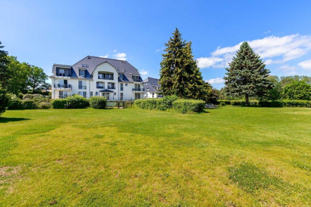 Residenz am Balmer See - BS_65