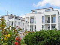 Villa Antje F614 WG 5 im EG mit teils überdachter Terrasse, VA 05 in Göhren (Ostseebad) - kleines Detailbild