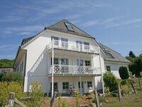 F.01 Haus Südstrand Whg. 06 mit Balkon und Meerblick, Haus Südstrand Whg.06 mit Balkon und Meerblick in Göhren (Ostseebad) - kleines Detailbild