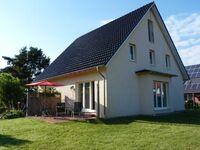 Ferienhaus DHH in Trassenheide (Ostseebad) - kleines Detailbild