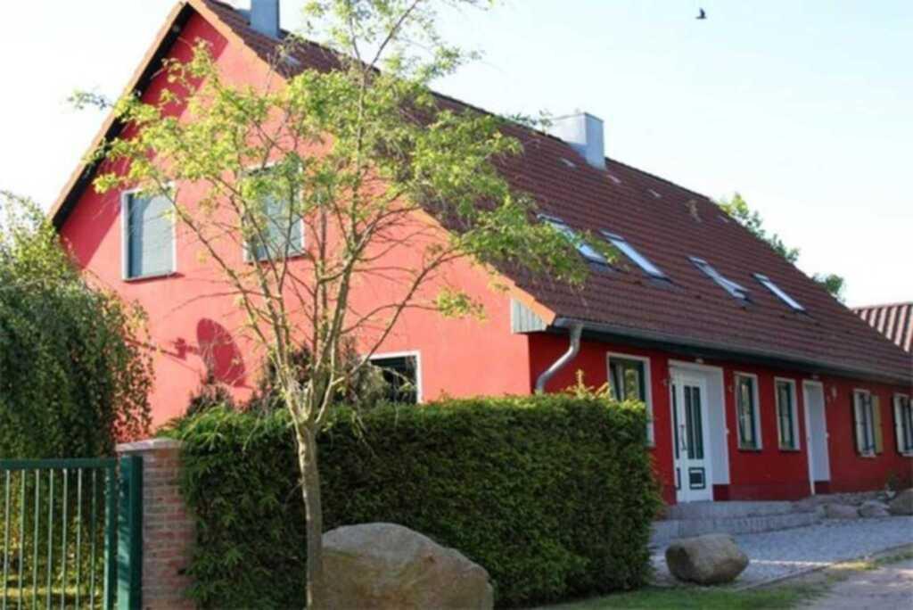 Ferienhaus Kölpin USE 2501, USE 2501