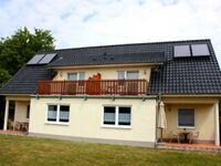 Ferienwohnungen Zinnowitz USE 2470, USE 2472 - Whg. 2 in Zinnowitz (Seebad) - kleines Detailbild