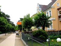 Ferienwohnungen Ahlbeck USE 2510, USE 2512 große Fewo in Ahlbeck (Seebad) - kleines Detailbild