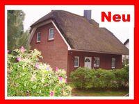 Haus 'Clara'     mit  Sauna, Whirlpoolwanne, Grillhaus, Clara in Stoben - kleines Detailbild