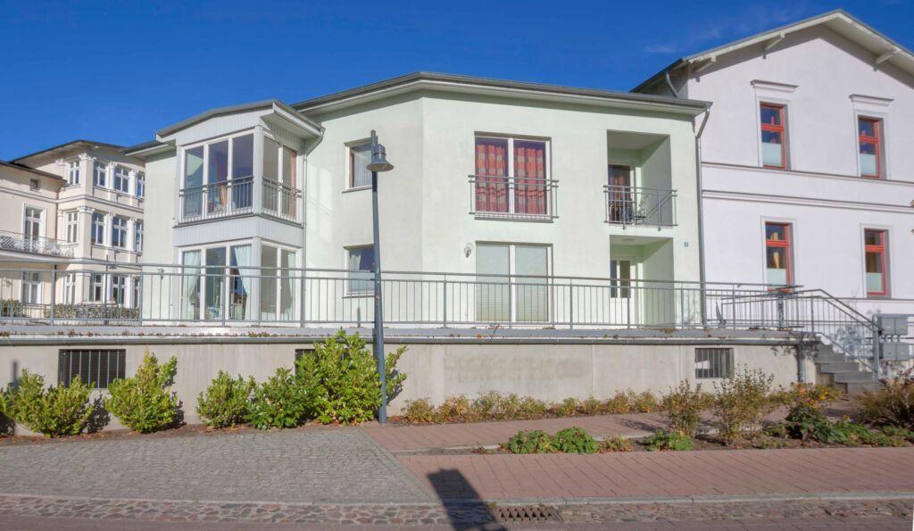 Haus Meerblick - HM_04