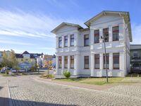 Haus Meerblick - HM_10 in Ahlbeck (Seebad) - kleines Detailbild