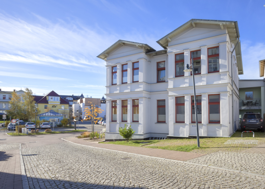 Haus Meerblick - HM_12