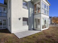 Haus Meerblick - HM_14 in Ahlbeck (Seebad) - kleines Detailbild