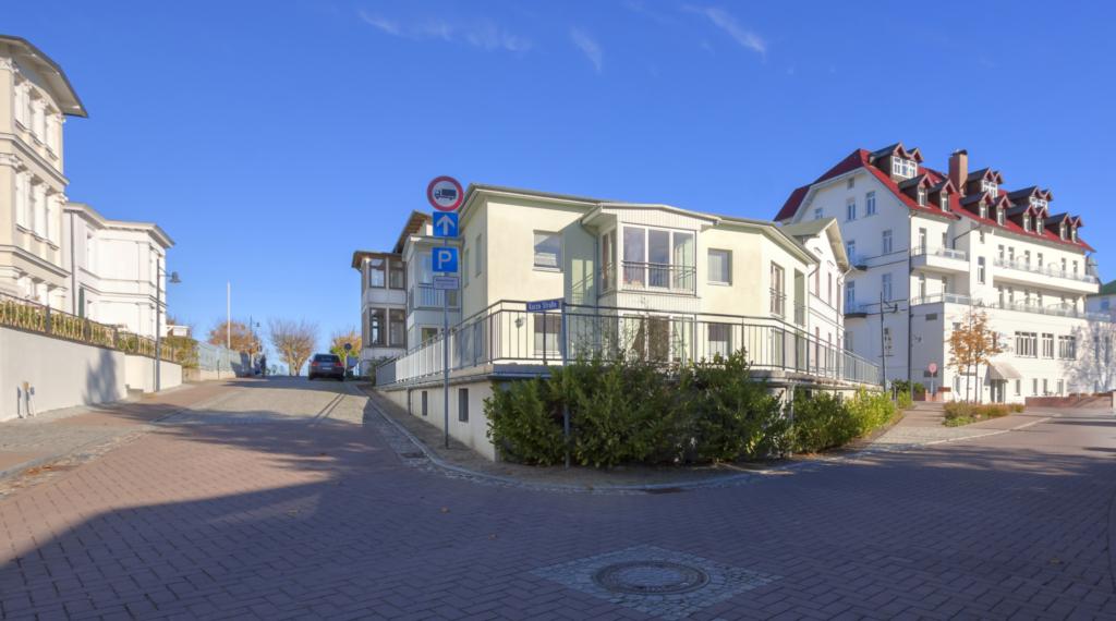 Haus Meerblick - HM_14