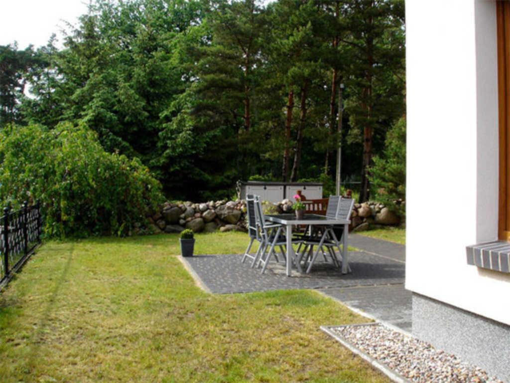 Ferienwohnungen Fuhlendorf FDZ 110, FDZ 111 - EG