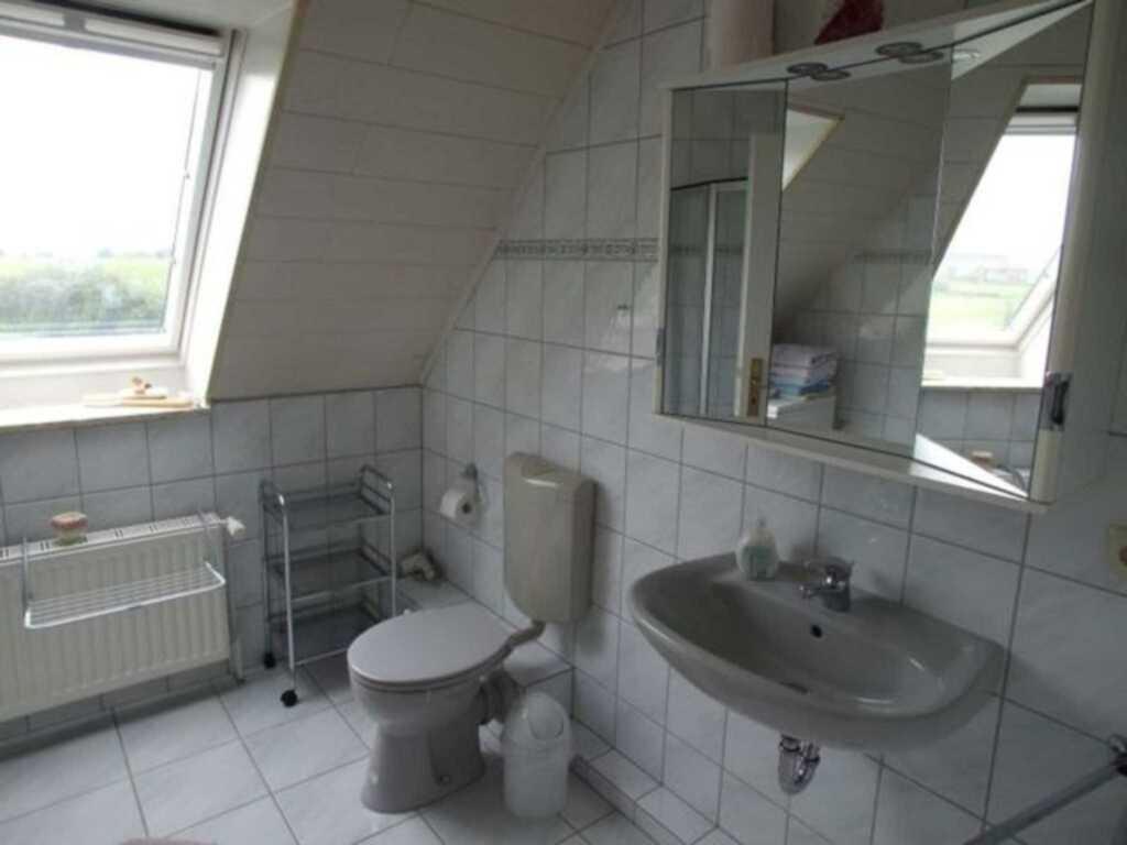 Ferienhof Witt, Ferienwohnung Witt