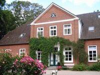 Ferienhof Altona, Katzenkorb in Sierksdorf - kleines Detailbild
