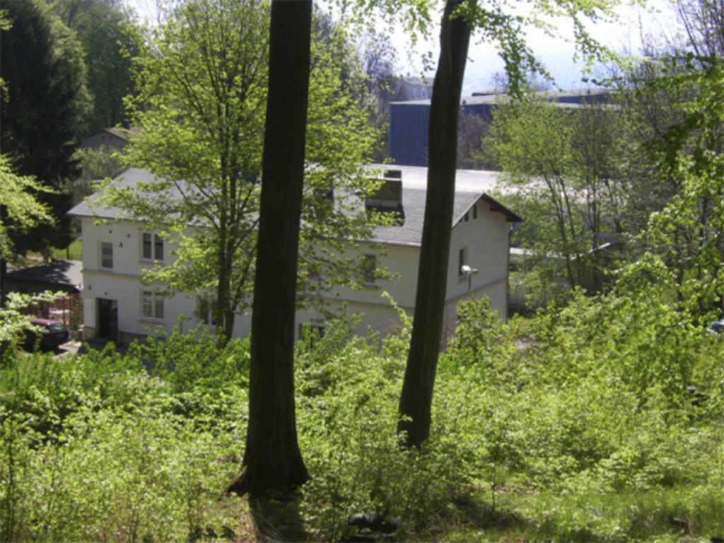 Rügen-Fewo 296, Fewo