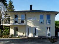 Villa Sara, Fewo Hövt mit Balkon in Göhren (Ostseebad) - kleines Detailbild