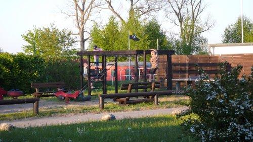 Zusatzbild Nr. 04 von Ferienanlage Seeblick - 2-Zimmer-FeWo