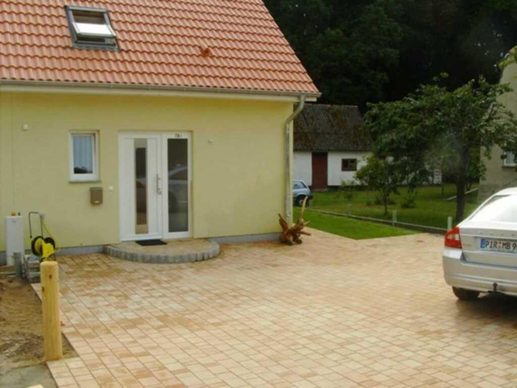 Ferienhaus GM 69126, Ostseeferienhaus Binning