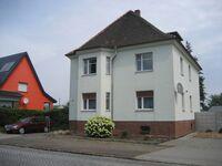 Ferienwohnung--zimmer Pinnig, Ferienwohnung Pinnig in Lutherstadt Wittenberg - kleines Detailbild