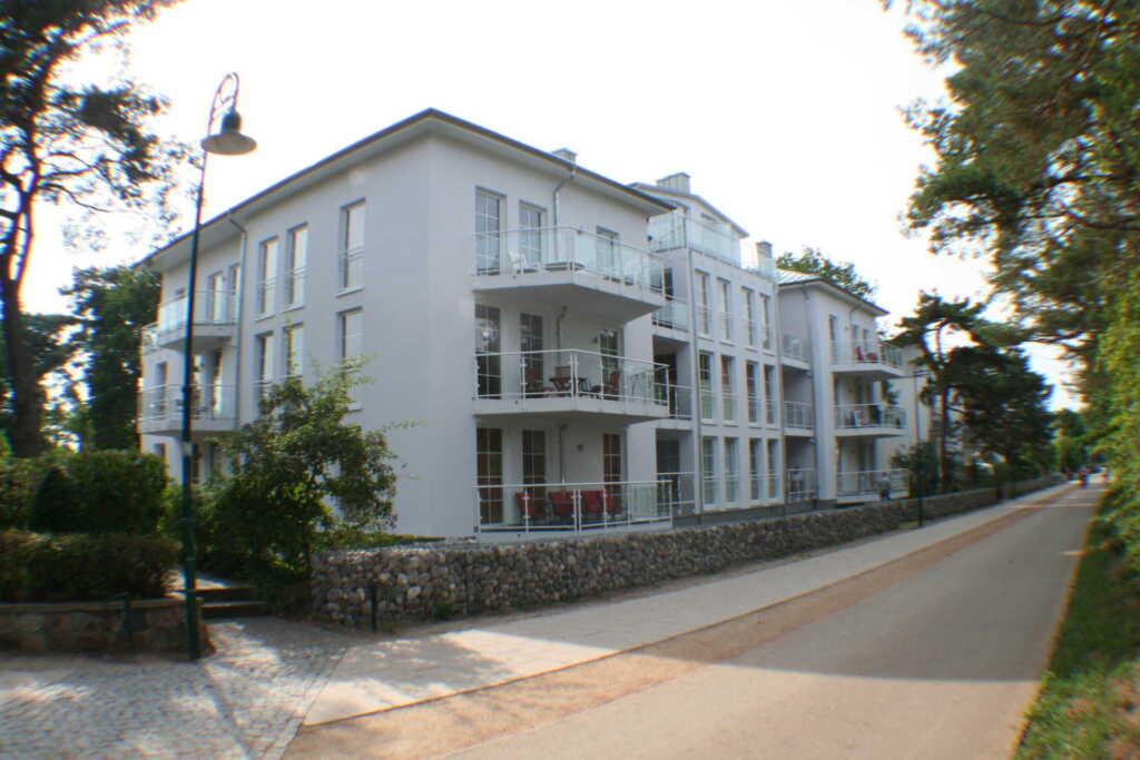 Ostseeresidenz Gorki- Park - GP_18