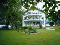 Villa Adolphine, Appartement 121 in Rottach-Egern - kleines Detailbild