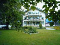 Villa Adolphine, Appartement 87 (Villa Lustig) in Rottach-Egern - kleines Detailbild