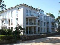 Ostseeresidenz Gorki- Park - GP_24 in Heringsdorf (Seebad) - kleines Detailbild