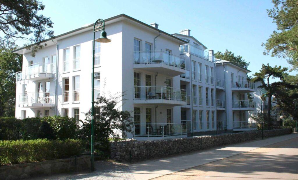 Ostseeresidenz Gorki- Park - GP_24