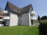 Haus Wiesenweg, WIE502 - 1,5 Zimmerwohnung in Timmendorfer Strand - kleines Detailbild