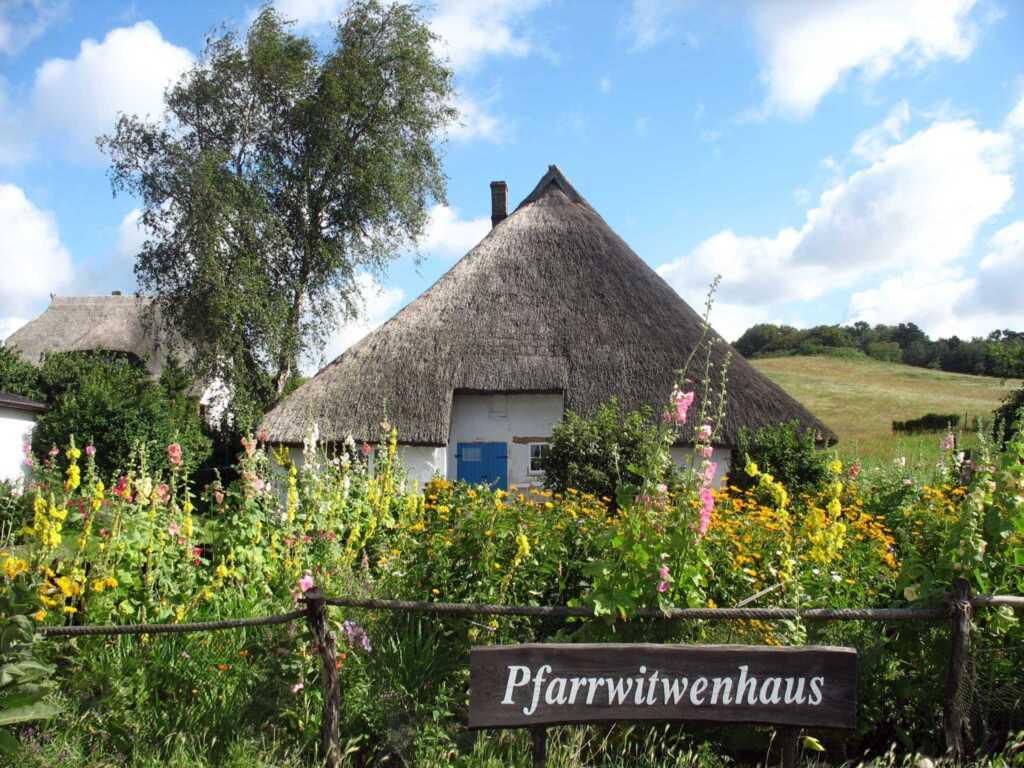 Mönchguter Ferienappartements, 09 Ferienappartemen
