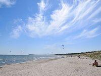 M�nchguter Ferienappartements, 11 Ferienappartement in Gager - kleines Detailbild