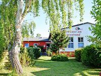 Mönchguter Ferienappartements, 12 Ferienappartement in Gager - kleines Detailbild