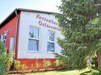 Mönchguter Ferienappartements, 14 Ferienappartement in Gager - kleines Detailbild