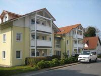 Hdf_KU_01, KU_01 in Heringsdorf (Seebad) - kleines Detailbild