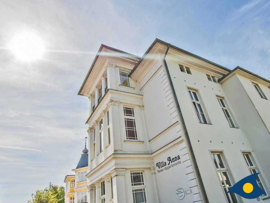 Villa Anna Whg. 01 - Onyx, VA 01