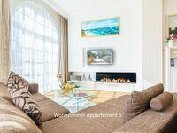 Villa Gruner, 10, 2R (3) in Zinnowitz (Seebad) - kleines Detailbild