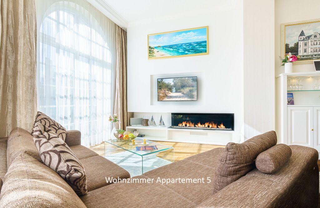 Villa Gruner, 10, 2R (3)