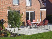 Ferienhaus  Wischer in Norden-Norddeich - kleines Detailbild