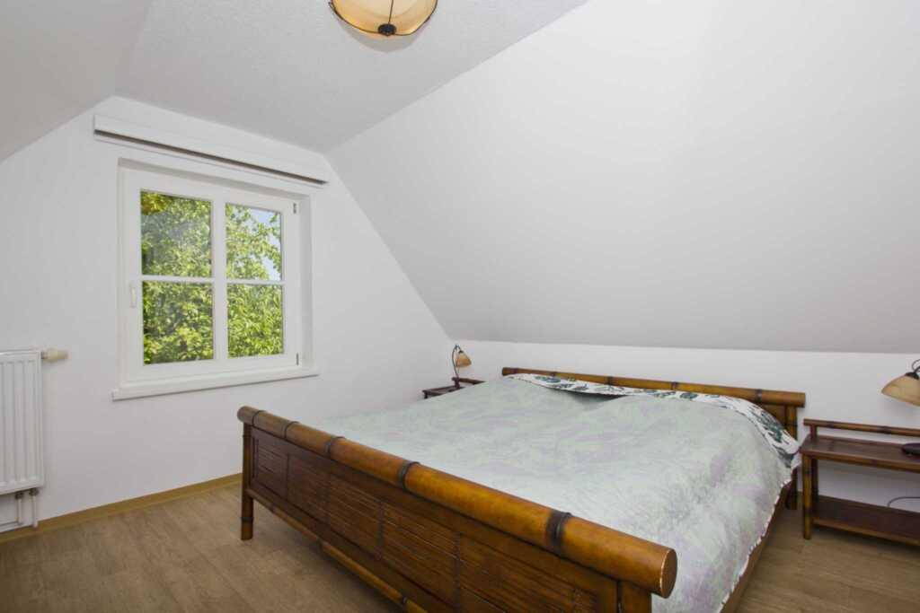 Gutshof Ostseeblick Ferienwohnungen, FeWo2: 90 m²,