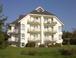 Haus Südstrand -Lipke, SÜ 3; 3-Raum; Maisonette; B