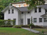 Ferienwohnung 'Am Buchenpark', BP Heringsdorf - Strand in 150m in Heringsdorf (Seebad) - kleines Detailbild