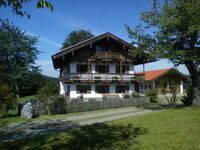 Zum Weberhof, Ferienwohnung Nr. 1 auf dem Weberhof in Miesbach - kleines Detailbild