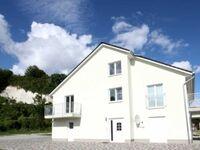 Appartementhaus 'Kreideblick', App. 6 - Kreideblick in Sassnitz auf Rügen - kleines Detailbild