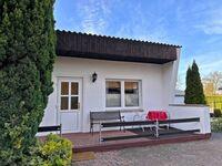 Ferienwohnungen Waren SEE 7010, SEE 7011 links in Waren (Müritz) - kleines Detailbild