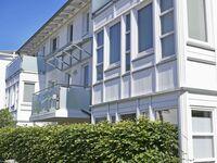 Haus Concordia F512 WG 1 mit Balkon + seitl. Meerblick, CO 01 in Binz (Ostseebad) - kleines Detailbild