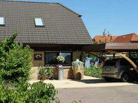 Ferienwohnung Jasmin bei Warnemünde - Objekt 34472, Jasmin in Elmenhorst-Lichtenhagen - kleines Detailbild