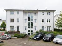 Appartement Granitz Ferienwohnung 45446 Whg. 56, Fewo 56 in Göhren (Ostseebad) - kleines Detailbild