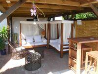 Villa Vogelsang, VV 33; 3-Raum; 1.OG; Balkon; 57m² in Sierksdorf - kleines Detailbild