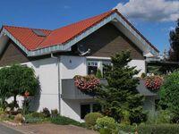 Ferienwohnung Ilsebill in Michelstadt-Steinbach - kleines Detailbild