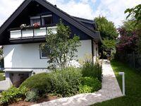 Ferienwohnung Sylvia in Michelstadt - kleines Detailbild