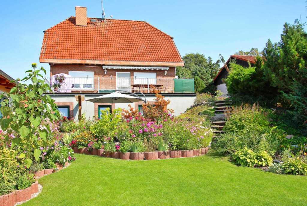Ferienwohnung Fürstensee SEE 7031, SEE 7031